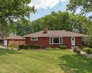 1041 55Th Street, Downers Grove image