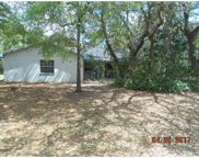 67 Pine Forest Drive, Haines City image