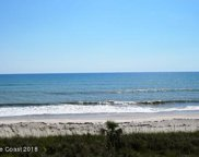 1455 Highway A1a Unit #310, Satellite Beach image