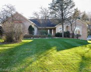1586 WAW LAKE, Brighton Twp image