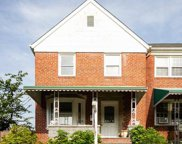 8664 BLACK OAK ROAD, Baltimore image