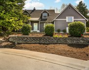2023 237th St SE, Bothell image