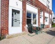 1 S Fredericksburg Ave, Ventnor image