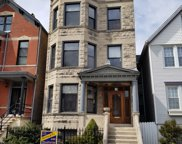2640 North Magnolia Avenue, Chicago image