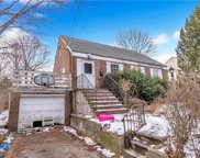 178 Concord Road, Yonkers image