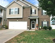 1063  Albany Park Drive, Fort Mill image