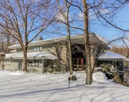 1755 Beard Drive Se, Grand Rapids image