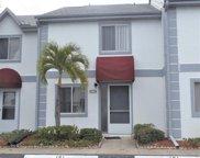 161 Seaport Boulevard Unit #29, Cape Canaveral image