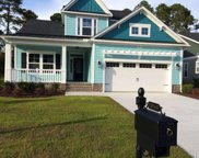 2953 Moss Bridge Ln, Myrtle Beach image