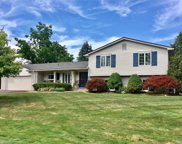 5547 SUTTERS, Bloomfield Twp image