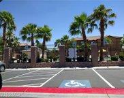 6255 W Arby Avenue Unit 215, Las Vegas image