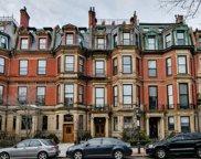 135 Commonwealth Ave Unit 1, Boston image
