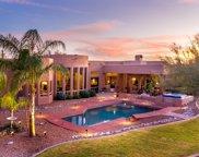 3450 W Moore, Tucson image