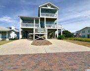 256 Ocean Boulevard W, Holden Beach image