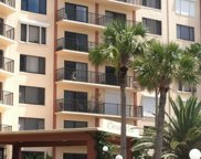 3600 Ocean Shore Blvd S Unit 720, Flagler Beach image