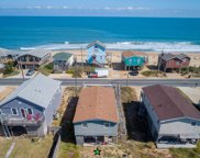 4910 N Virginia Dare Trail, Kitty Hawk image