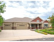 2693 Headwater Dr, Fort Collins image