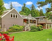 8021 SE 57th Street, Mercer Island image