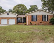 2701 Court Of Saint Peters, West Columbia image