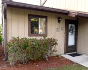22 Village Dr Unit 22, Flagler Beach image
