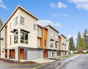 7628 222nd St SW Unit B-6, Edmonds image