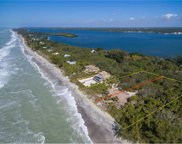 6360 Manasota Key Road, Englewood image