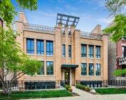 3351 N Seminary Avenue Unit #1N, Chicago image