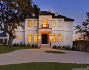 10 Kings Manor, San Antonio image