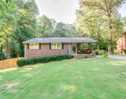 208 Anthony Road, Spartanburg image