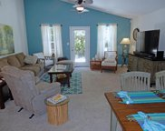288 Wimico Circle, Destin image