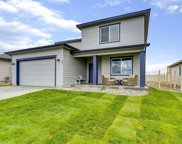 214 N Spindle St, Post Falls image
