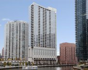 333 North Canal Street Unit 1804, Chicago image