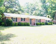 1206 Emory St, Oxford image