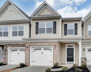 816 Appleby Drive Unit lot 88, Simpsonville image