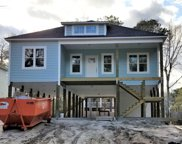 157 Ne 16th Street, Oak Island image