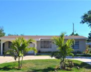 825 Sw 10th Ave, Delray Beach image
