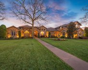 1013 W Murphy Road, Colleyville image