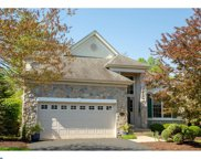 521 Falcon Pointe Drive, New Hope image