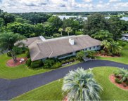 1900 Country Club Drive, Eustis image