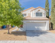 948 Brass Ring Road, Las Vegas image