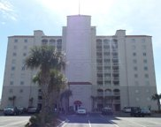 2151 Bridge View Ct. Unit 2-702, North Myrtle Beach image