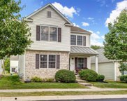9300 Polaris Green Drive, Columbus image