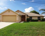 1901 SW Embers TER, Cape Coral image