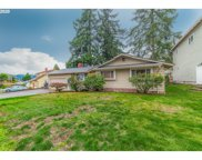 470 W 28TH  AVE, Eugene image