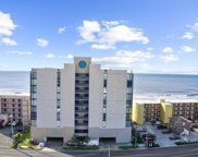 1425 S Ocean Blvd. Unit 5D, North Myrtle Beach image
