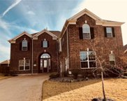 5204 Willow Bend, Sachse image