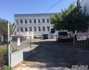 63-49 60th Pl, Ridgewood image