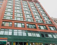 633 South Plymouth Court Unit 1008, Chicago image