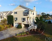 3933 Ivy Lane, Kitty Hawk image