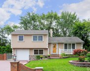 327 OLD STAGE Road, Spotswood NJ 08884, 1224 - Spotswood image